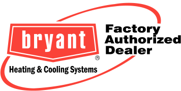 bryant-heating-and-cooling-systems