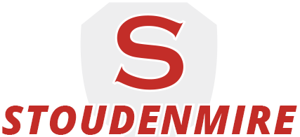 Stoudenmire Heating Alt
