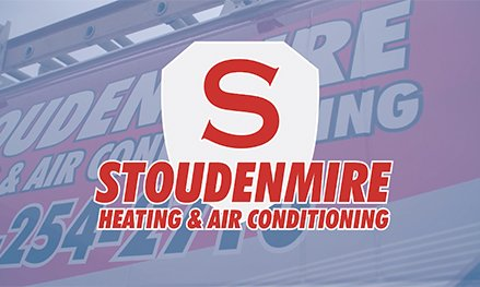 Stoudenmire Heating and Air